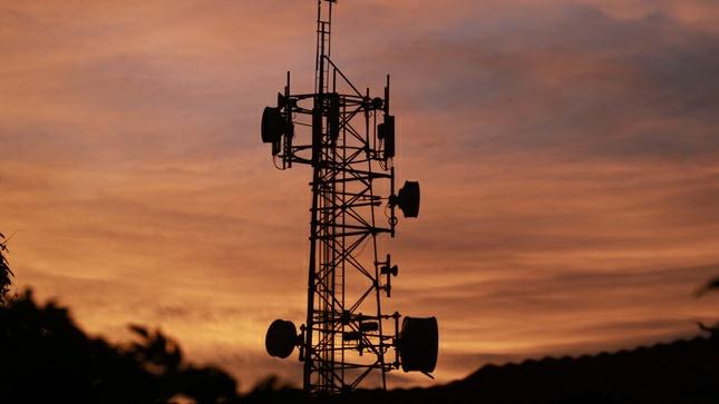 Perú recibe respaldo de la DSA sobre decisión de habilitar el acceso no licenciado de la banda de 6 GHz
