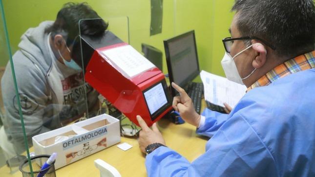 MTC amplió vigencia de certificados de salud vencidos y por vencer hasta el 31 de diciembre. Documento es necesario para tramitar brevetes